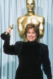 Kathy Bates 1991