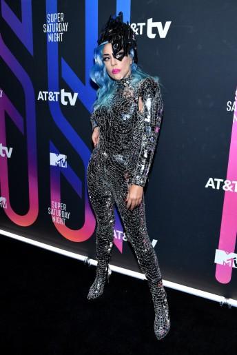 Lady Gaga-2
