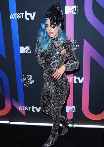 Lady Gaga-6