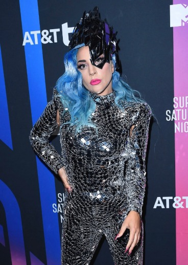 Lady Gaga-8