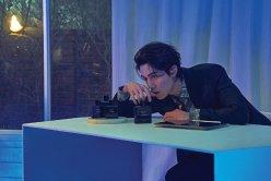 Lee Dong Wook for Harper's Bazaar Korea February 2020-5