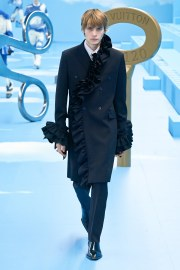 Louis Vuitton Fall 2020 Menswear Look 48