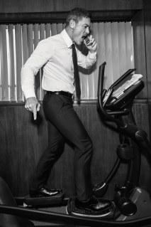 Luke Evans for GQ Germany March 2020-3