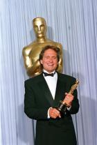 Michael Douglas 1988