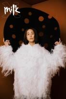 Ning Zhang for MilkX Taiwan February 2020-4