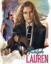 Ralph Lauren Spring 2020 Campaign-3