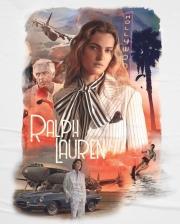 Ralph Lauren Spring 2020 Campaign-4
