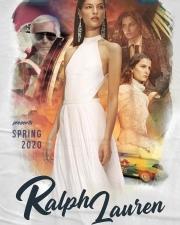 Ralph Lauren Spring 2020 Campaign-5