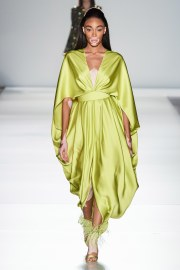 Ralph & Russo Spring 2020 Couture Look 10