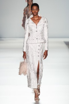 Ralph & Russo Spring 2020 Couture Look 18