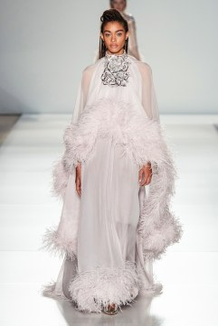 Ralph & Russo Spring 2020 Couture Look 20