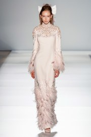 Ralph & Russo Spring 2020 Couture Look 21