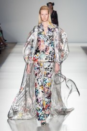 Ralph & Russo Spring 2020 Couture Look 27