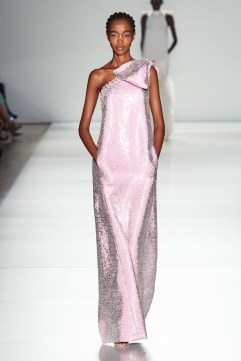 Ralph & Russo Spring 2020 Couture Look 33