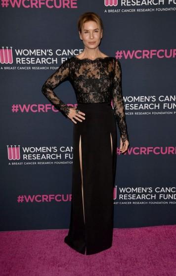 Renee Zellweger in Gucci-2