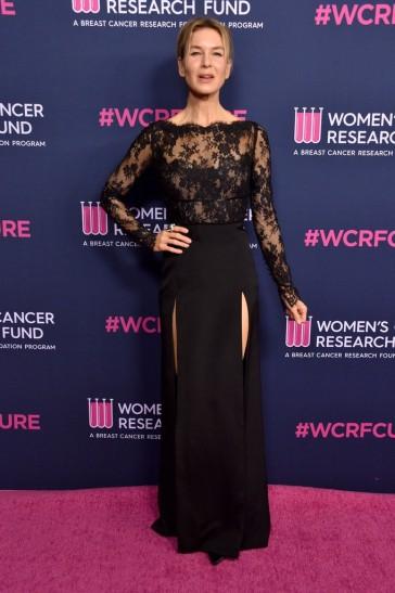 Renee Zellweger in Gucci-6