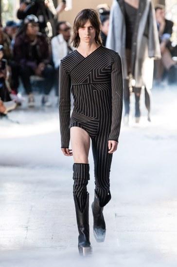 Rick Owens Fall 2020 Menswear-3