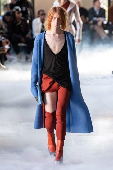 Rick Owens Fall 2020 Menswear-4