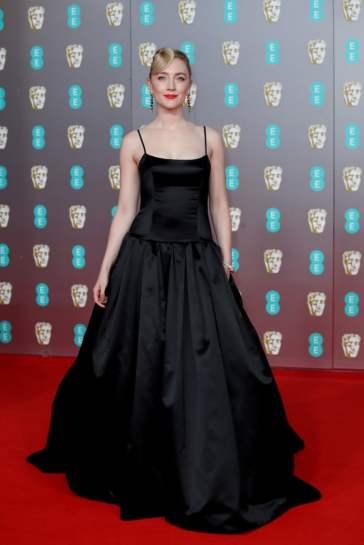 Saoirse Ronan in Gucci-2