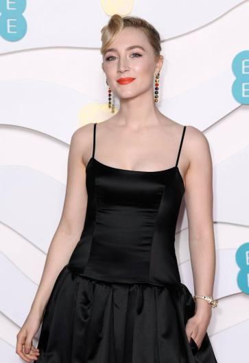 Saoirse Ronan in Gucci-8