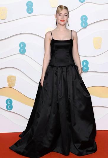 Saoirse Ronan in Gucci-9