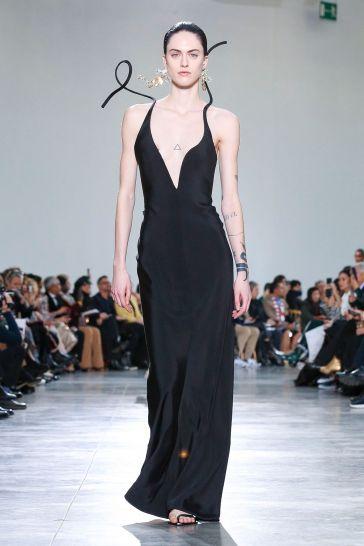 Schiaparelli Spring 2020 Couture-1