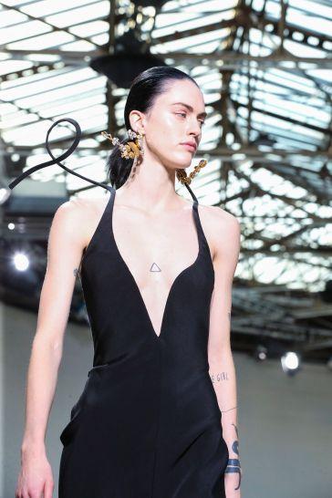 Schiaparelli Spring 2020 Couture-2