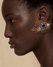 Schiaparelli Spring 2020 Couture Accessories-1