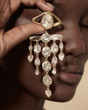 Schiaparelli Spring 2020 Couture Accessories-2