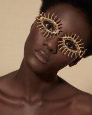 Schiaparelli Spring 2020 Couture Accessories-3