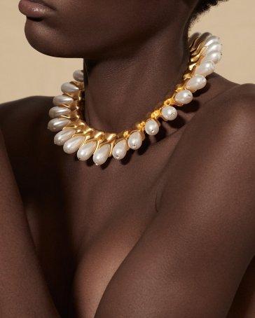 Schiaparelli Spring 2020 Couture Accessories-6