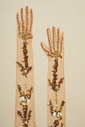 Schiaparelli Spring 2020 Couture Accessories-7