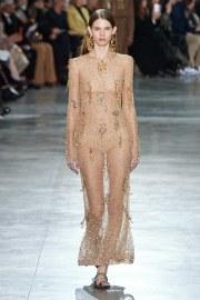 Schiaparelli Spring 2020 Couture Look 10