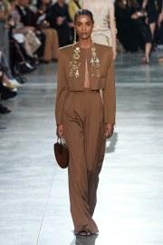 Schiaparelli Spring 2020 Couture Look 11