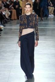 Schiaparelli Spring 2020 Couture Look 14