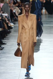 Schiaparelli Spring 2020 Couture Look 15