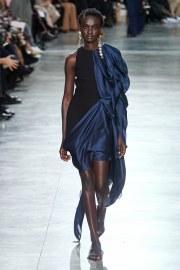 Schiaparelli Spring 2020 Couture Look 16