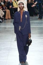 Schiaparelli Spring 2020 Couture Look 17