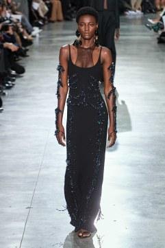 Schiaparelli Spring 2020 Couture Look 19