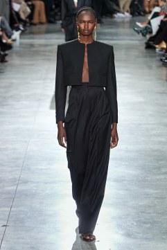 Schiaparelli Spring 2020 Couture Look 20