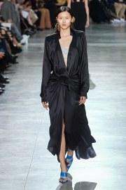 Schiaparelli Spring 2020 Couture Look 21
