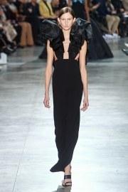 Schiaparelli Spring 2020 Couture Look 22