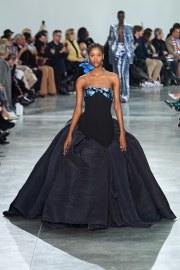 Schiaparelli Spring 2020 Couture Look 23