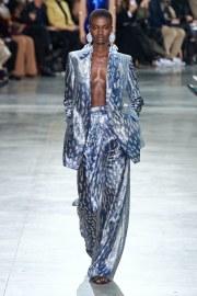 Schiaparelli Spring 2020 Couture Look 24