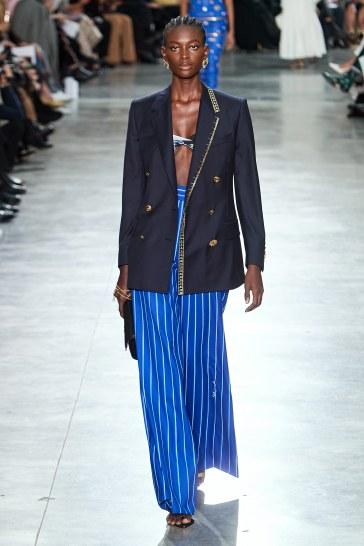 Schiaparelli Spring 2020 Couture Look 26