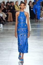 Schiaparelli Spring 2020 Couture Look 27