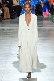 Schiaparelli Spring 2020 Couture Look 28