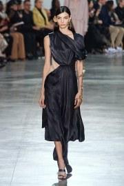 Schiaparelli Spring 2020 Couture Look 3