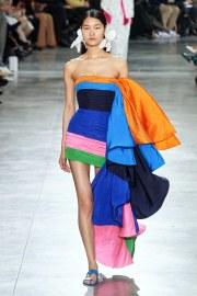 Schiaparelli Spring 2020 Couture Look 30