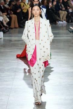 Schiaparelli Spring 2020 Couture Look 31
